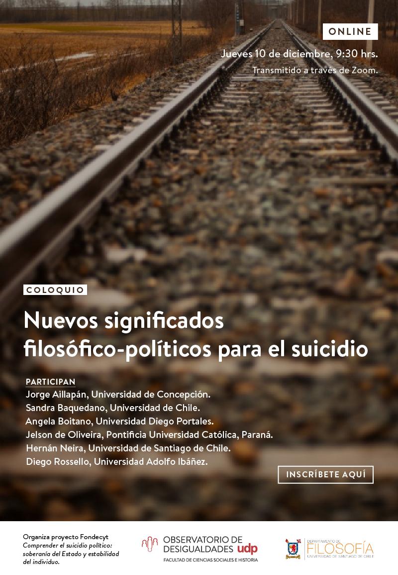 201106_Coloquio_Nuevos significados filosófico-políticos para el suicidio_Mailing (1)